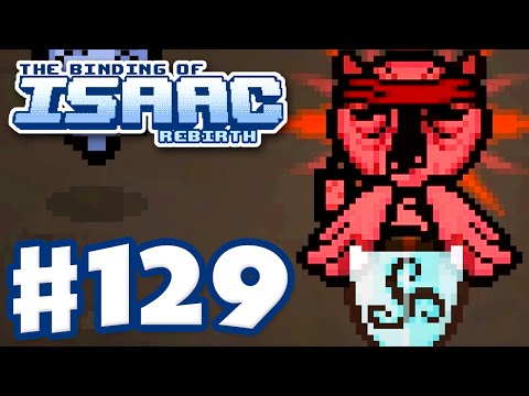 the binding of isaac pc download