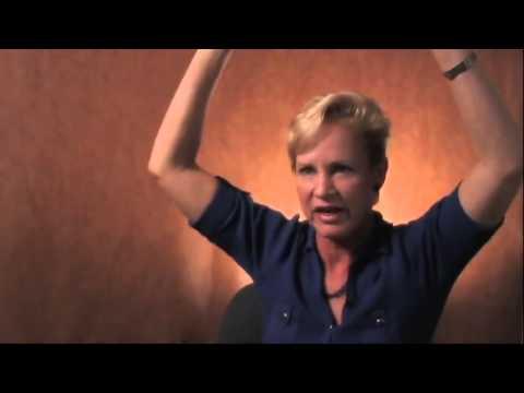 Heidi Baker Missionary To Mozambique AmazingTestimony