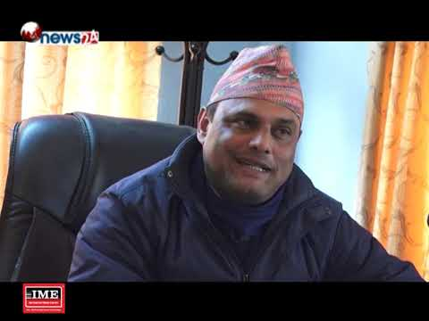 (अन्तर्राष्ट्रिय बजारमा नेपाली चियाको माग बढ्दै - NEWS24 TV - Duration: 3 minutes, 20 seconds.)