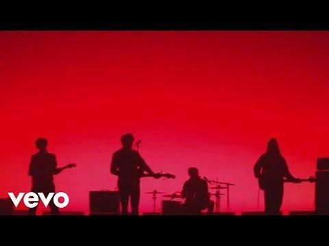 Tekst piosenki Justin Guarini - If You Wanna po polsku