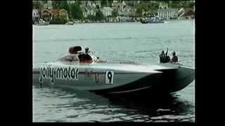 Arendal Norway  City new picture : Class 1 Racing Arendal Norwegian Grand Prix