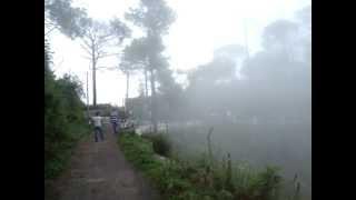 Kasauli India  city images : kasauli hill station solan H.P. INDIA shimla