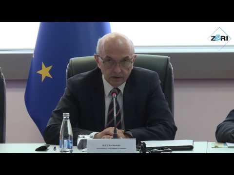 Qasja e BE-së ndaj Kosovës, jo e drejtë