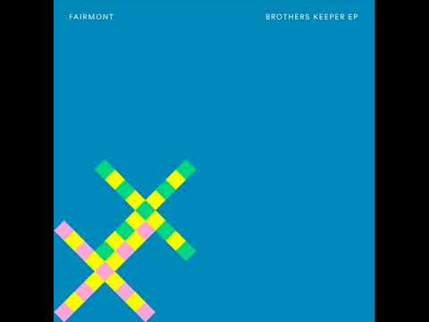 Fairmont - Parrish (Original Mix) [Bedrock Records]