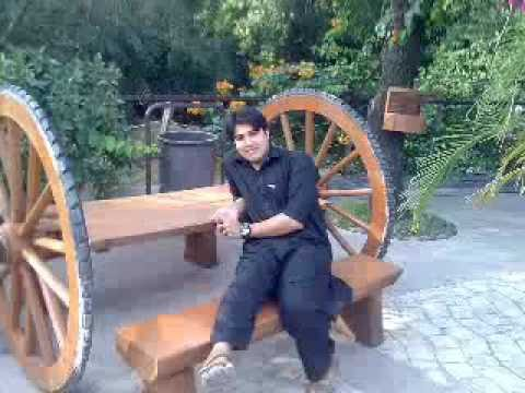 (Panjpir - this is a video sample but i love the pushto shayari tooooo much.....