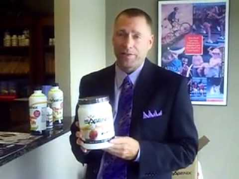 Detox Cleanse Diet – Peak Performance Chiropractic