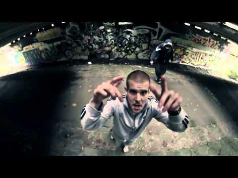 Kartel - Rap v mym městě (prod. Kyslah Teslah)
