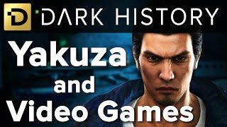 Download Video Yakuza Involvement in the Gaming Industry? - Dark History: Episode 2 MP3 3GP MP4