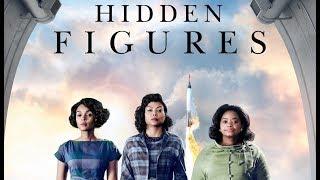 Nonton Hidden Figures  2016    Main Theme Film Subtitle Indonesia Streaming Movie Download