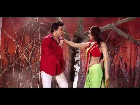 Video hot saree songs telugu download in MP3, 3GP, MP4, WEBM, AVI, FLV January 2017