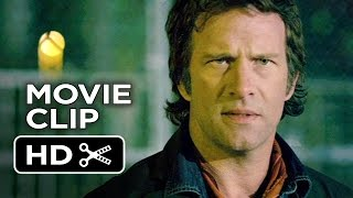 Reach Me Movie CLIP - Wolfie in the Park (2014) - Sylvester Stallone, Terry Crews Movie HD