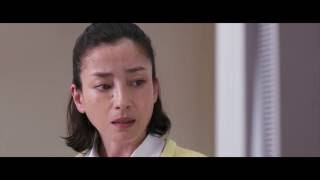Nonton Her Love Boils Bathwater (2016) Trailer English Subtitles (湯を沸かすほどの熱い愛 予告編 英語字幕) Film Subtitle Indonesia Streaming Movie Download