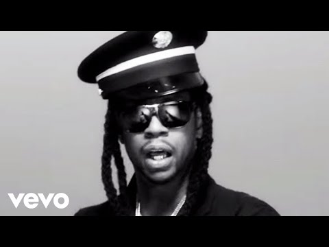 lie - Buy Now! iTunes: http://smarturl.it/nolieit Music video by 2 Chainz performing No Lie (Explicit). © 2012 The Island Def Jam Music Group.