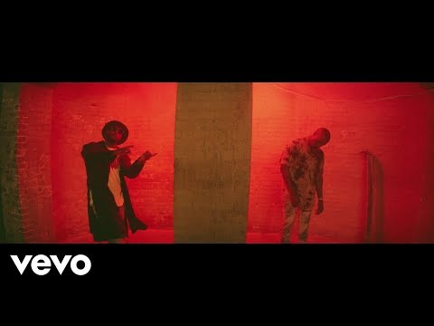 Video ScHoolboy Q - THat Part ft. Kanye West download in MP3, 3GP, MP4, WEBM, AVI, FLV January 2017