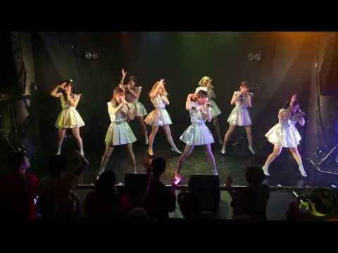 , title : 'Phantom Voice「勝利のフラグ」「JUMP!」'