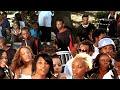 Spustit hudební videoklip Crime Mob - Rock Yo Hips (Video)