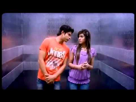 Video Banglalink Special FnF TVC (Niloy & Shokh.FLV download in MP3, 3GP, MP4, WEBM, AVI, FLV January 2017