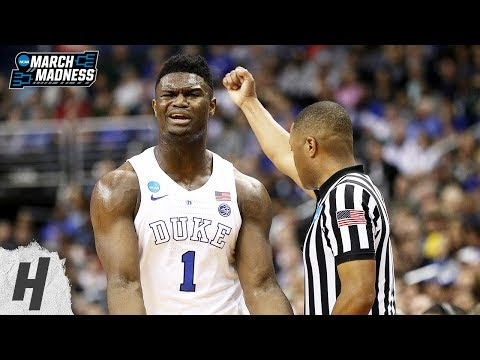 Michigan State vs Duke Game Highlights - March 31, 2019 | 2019 NCAA March Madness Elite 8 - Thời lượng: 4:26.