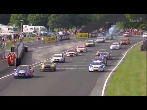 Proton pesona vs Toyota Camry vs Honda civic