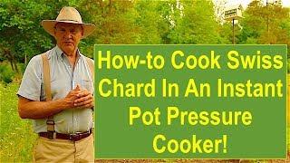 My Digital Recipe Guide!: https://leanpub.com/plantsmartlivingdigitalrecipeguide Fred, from...