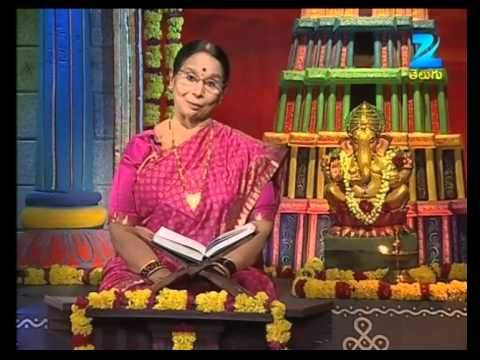 Gopuram - Episode 1268 - July 16  2014 16 July 2014 02 PM
