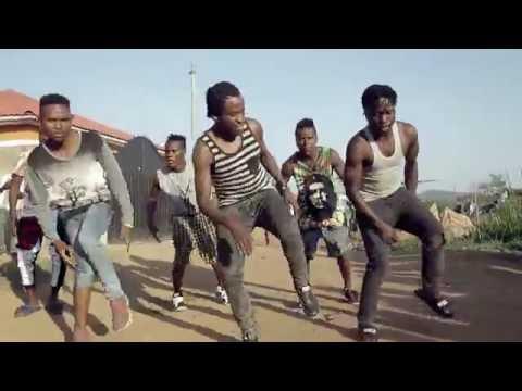 Bender(Eddy Kenzo) - IDU Dancers [Dance Video]