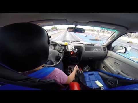 3.4 Toyota tacoma снимок