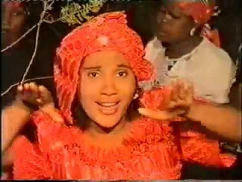 Dukiya part 1 Hausa fim