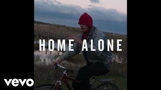 Video Ansel Elgort - Home Alone (Audio) MP3, 3GP, MP4, WEBM, AVI, FLV Januari 2018