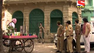 FIR - Episode 1054 - 20th November 2013