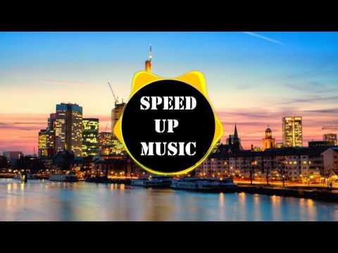 Video Sean Paul - No Lie ft. Dua Lipa [Speed Up Remix] download in MP3, 3GP, MP4, WEBM, AVI, FLV January 2017