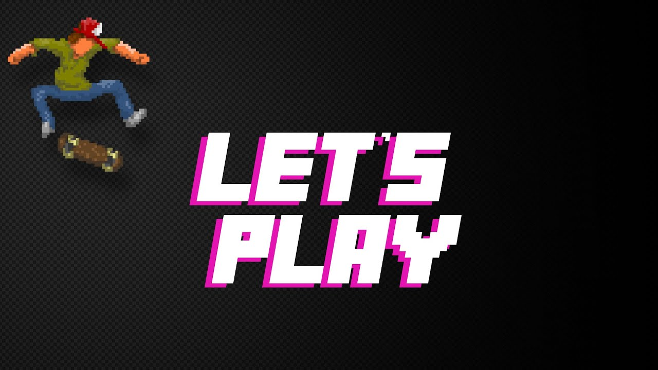Let's Play: OlliOlli (Angespielt)