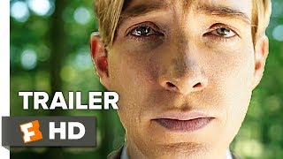 Nonton Goodbye Christopher Robin Trailer  1  2017    Movieclips Trailers Film Subtitle Indonesia Streaming Movie Download