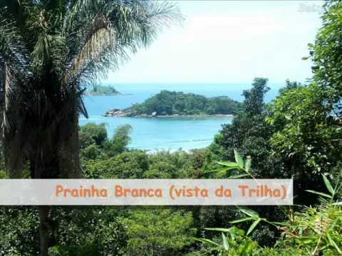 Video of HI Guaruja