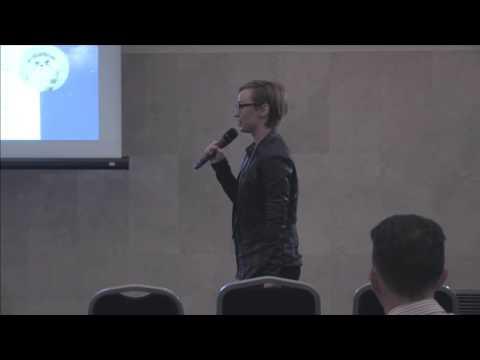 Habrahabr как PR-инструмент для IT-компаний