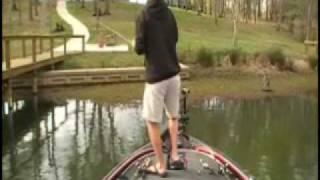 Video Justin Rackley Sight Fishing MP3, 3GP, MP4, WEBM, AVI, FLV Mei 2019