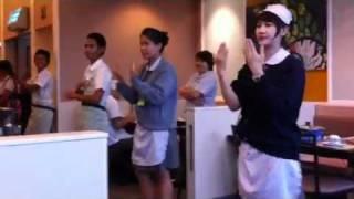 MK Song Thailand