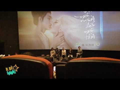 [8VBIZ] - Lâm Khánh Chi tiết lộ đám cưới 650 khách chỉ có 350 bao thư tiền mừng - Thời lượng: 29 phút.