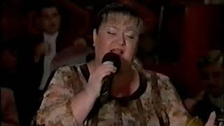 Könül Xasıyeva Segah Kimə yalvarım (Səxavət Məmmədov - 53)