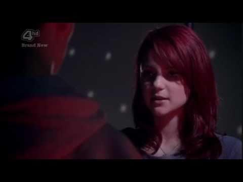 Skins Season 4 Episode 2 - Part 4/5 [HD]
