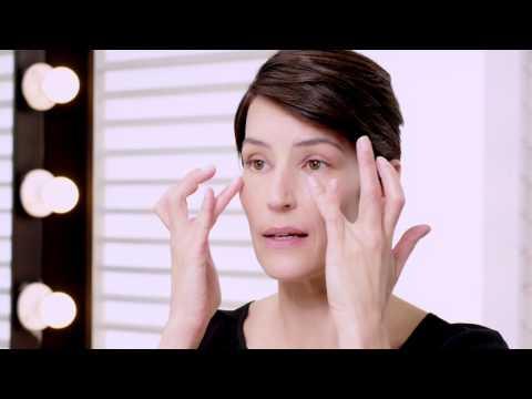 Future Solution LX: Eye and Lip Contour Regenerating Cream | Shiseido Beauty Expert Tips