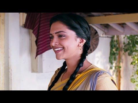 Naiyn Tere Full Song   Khelein Hum Jee Jaan Sey   Abhishek Bachchan, Deepika Padukone