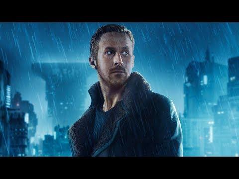 Blade Runner 2049 – Trailer