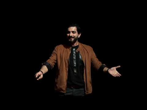 How Failure Can Be Awesome!  | Siddhant Karnick | TEDxYouth@OIS