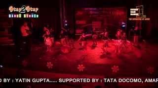 NAA JAANE | Koi Ladki Hai | I'LL DO THE TALKING TONIGHT | Step2Step Dance Studio