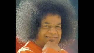 A Little Pray For Satya Sai Baba, Watch Wallpapers, Bhajan And Statues