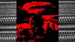 "Video NOISEUP LABEL PRESENTS: Lightning Vanguard ""Nuclear Warfare"""