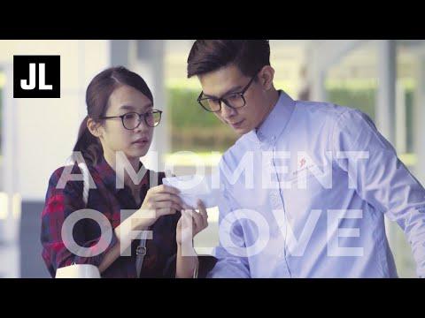 Video 相聚一刻 - 情人节微電影 James Lee导演 download in MP3, 3GP, MP4, WEBM, AVI, FLV January 2017