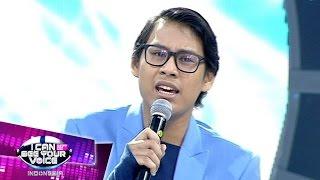 Video Sadis!! Mirip Afgan Bikin Suasana Panggung Merinding!! - I Can See Your Voice (24/10) MP3, 3GP, MP4, WEBM, AVI, FLV Februari 2019