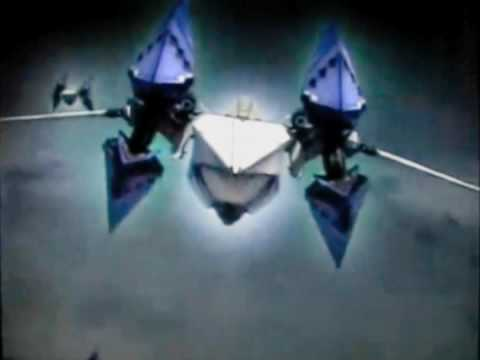 fbhorton1990 - Starfox Movie trailer. Fake, but legit looking. It was fun to make, and the games are so good that a movie must be made. My version would be rated R though. ...